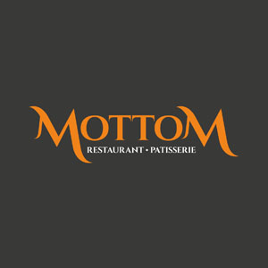 Mottom Restaurant