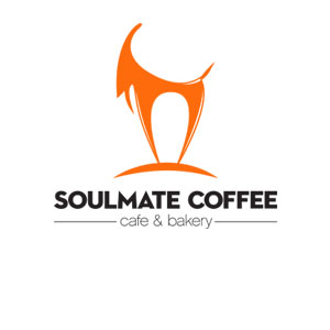 Soulmate Cafe & Bakery
